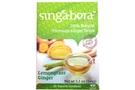 Premium Ginger Drink (Lemongrass Ginger/12-ct) - 5.1oz [ 6 units]