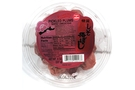Shiso Umeboshi (Pickled Plums) - 8oz