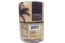Buy Intra Gula Jawa (Coconut Sugar) - 10.5oz