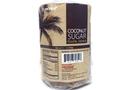 Gula Jawa (Coconut Sugar) - 10.5oz [ 6 units]