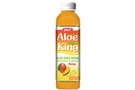 Buy OKF Aloe Yogurt (Mango Flavor) - 50.7fl oz