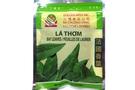 La Thom (Bay Leaves) - 0.5oz