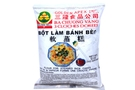 Buy Golden Bell Bot Lam Banh Beo (Flour For Steamed Rice Cake) - 12oz