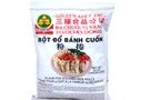 Steam Roll Flour (Bot Do Banh Cuon) - 12oz [ 6 units]