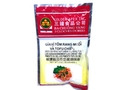 Gia Vi Tom Rang Muoi Va Tofu Chien (Spices For Frying Salty Shrimp and Frying Tofu - 3oz [ 6 units]