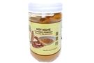 Buy Golden Bell Bot Nghe (Tumeric Powder) - 4oz