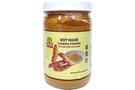 Buy Golden Bell Tumeric Powder (Bot Nghe) - 16oz