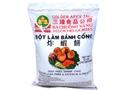 Deep Fried Shrimp Cake (Bot Lam Banh Cong) - 12oz [ 6 units]
