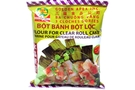 Buy Golden Bell Flour For Clear Roll Cake (Bot Banh Bot Loc) - 12oz