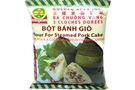 Buy Golden Bell Bot Banh Gio (Flour For Steamed Pork Cake) - 12oz
