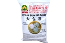 Buy Golden Bell Bot Lam Banh Bao Saigon (Mixed Flour) - 16oz