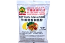 Buy Golden Bell Tempura Batter Mixed (Bot Chien Tom & Chuoi) - 12oz