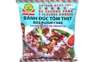 Buy Golden Bell Rice Flour Cake (Banh Duc Tom Thit) - 12oz