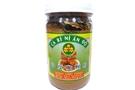 Buy Golden Bell Ca Ri Ni An Do (Madras Curry Powder) - 16oz