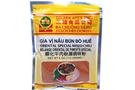 Buy Golden Bell Oriental Special Mixed Chili (Gia Vi Nau Bun Bo Hue) - 4oz