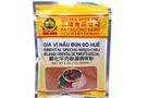 Gia Vi Nau Bun Bo Hue (Oriental Special Mixed Chili) - 4oz
