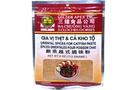 Gia Vi Thit & Ca Kho To (Oriental Spices For Catfish Paste) - 4oz [ 3 units]