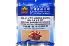 Buy Golden Bell Special Barbeque Spices (Gia Vi Uop Nuong Suon, Bo Ga Xa OT) - 4oz