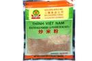 Roasted Rice Powder (Thinh Viet Nam) - 3oz