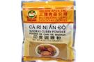 Buy Golden Bell Ca Ri Ni An Do (Madras Curry Powder) - 4oz