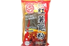 Buy Dragon Sweet Potato Vermicelli - 12oz