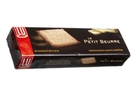 Buy Le Petit Beurre European Biscuits (Pure Butter Biscuits) - 7.05oz