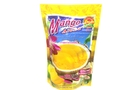 Buy Madam Pum Manggo Aloha (Tapioca Pearl with Mango) - 7.4oz