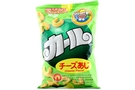 Corn Puff Snack (Karl Cheee Flavor) - 3.2oz