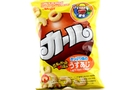 Karl Usu Aji (Corn Puff Snack Light Salt Flavor) - 3.1oz