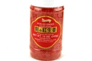 Buy Shirakiku Kizami Shoga (Pickled Ginger) - 12oz