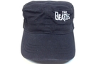 Buy Beatles Beatles Cap