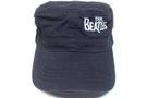 Beatles Cap [ 3 units]
