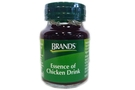 Buy Brands Essence of Chicken Drink - 2.3fl oz