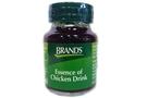 Essence of Chicken Drink - 2.3fl oz [ 3 units]