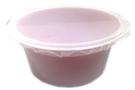 Pudding (Taro Flavor) - 2.82oz