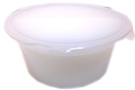 Pudding (Lychee Flavor) - 2.82oz