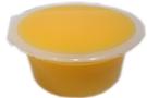 Pudding (Mango Flavor) - 2.82oz