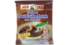 Instant Thai Coffee Drink 3 in 1 (Ka Fae Yen) - 1oz [ 12 units]