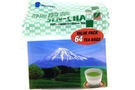 Shencha (Japanese Green Tea) - 4.36oz