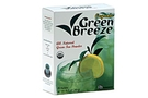 Buy Green Breeze Organic Green Tea Powder (20-ct) - 0.7oz