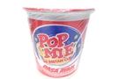 Popmie Mi Instant Cup (Chicken Flavor) - 2.54oz