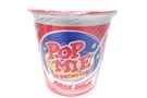 Pop Miie Mi Instant Cup (Chicken Flavor) - 2.54oz [ 6 units]