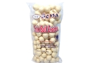 Buy Sena Fish Ball Crackers (Getes Ikan) - 5.2oz