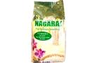 Buy Nagaraj Thai Glutinous Sweet Rice - 5lbs