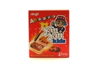 Yan Yan Kids (Biscuit Sticks n Chocolate Cream / 4-ct) - 4.2oz