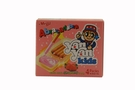 Yan Yan Kids (Biscuit Sticks n Strawberry Cream / 4-ct) - 4.2oz