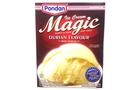 Durian Ice Cream Mix - 5.29oz