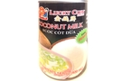 Coconut Milk for Dessert - 14fl oz