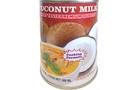 Coconut Milk for Cooking - 19fl oz [ 6 units]