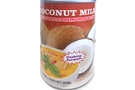 Coconut Milk for Cooking 13.5fl oz [ 6 units]